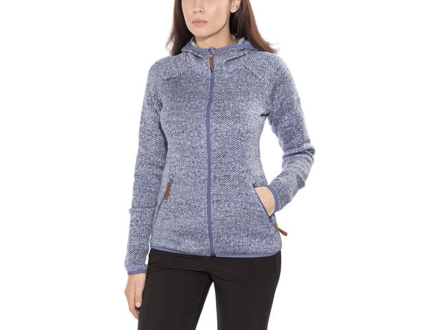 Image result for Fleece Sweaters women